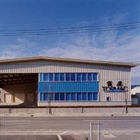 tomiya-office01.jpg