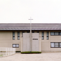 nagano-gospel-church01.jpg