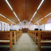 nagano-gospel-church02.jpg