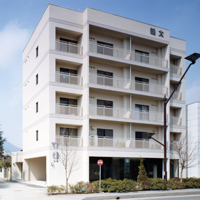 shimata-apartments01.jpg